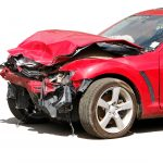 Newark Delaware car accident lawyers